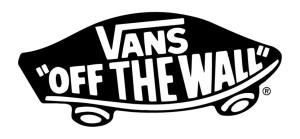 vans-clip