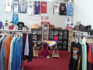 Negozio Showroom Vintage 3