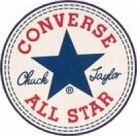 All_Star_Vintage_4d5fac9f6577c