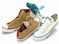 All_Star_Vintage_4d5fdf268532c