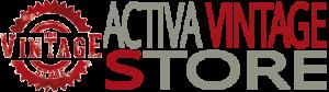 logoWeb6-350